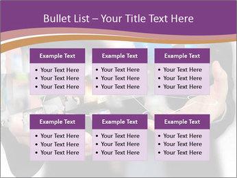 0000073880 PowerPoint Templates - Slide 56