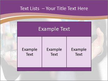 0000073880 PowerPoint Templates - Slide 59