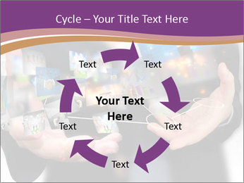 0000073880 PowerPoint Templates - Slide 62
