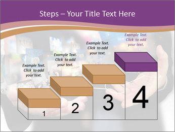 0000073880 PowerPoint Templates - Slide 64