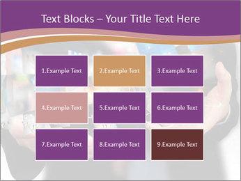 0000073880 PowerPoint Templates - Slide 68