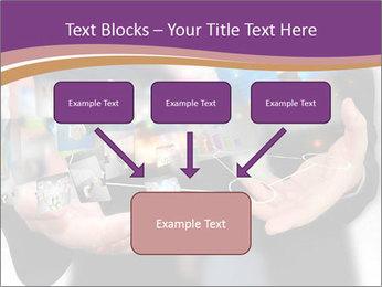 0000073880 PowerPoint Templates - Slide 70