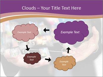 0000073880 PowerPoint Templates - Slide 72