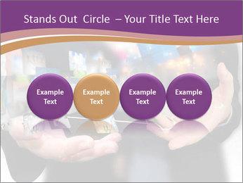 0000073880 PowerPoint Templates - Slide 76