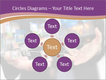 0000073880 PowerPoint Templates - Slide 78