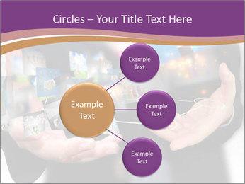 0000073880 PowerPoint Templates - Slide 79
