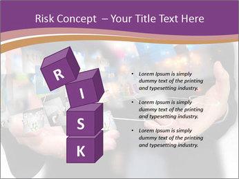 0000073880 PowerPoint Template - Slide 81