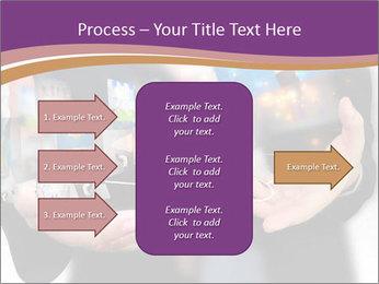 0000073880 PowerPoint Templates - Slide 85