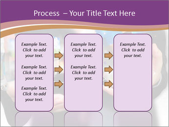 0000073880 PowerPoint Templates - Slide 86