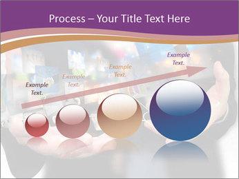 0000073880 PowerPoint Templates - Slide 87
