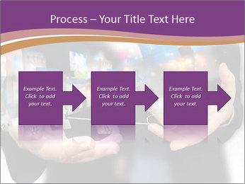 0000073880 PowerPoint Template - Slide 88