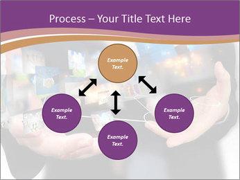 0000073880 PowerPoint Templates - Slide 91