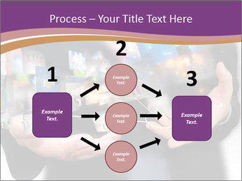 0000073880 PowerPoint Templates - Slide 92