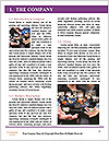 0000073880 Word Template - Page 3