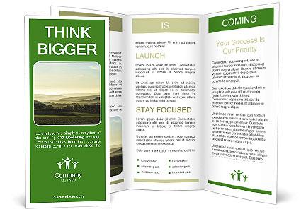 0000073881 Brochure Templates