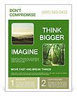 0000073881 Flyer Templates