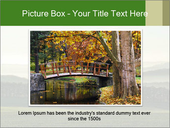 0000073881 PowerPoint Templates - Slide 15
