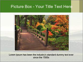 0000073881 PowerPoint Template - Slide 16