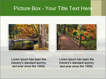 0000073881 PowerPoint Templates - Slide 18
