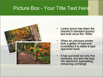 0000073881 PowerPoint Templates - Slide 20