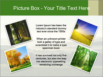 0000073881 PowerPoint Templates - Slide 24