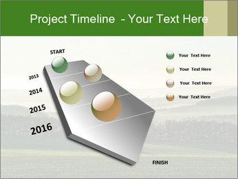 0000073881 PowerPoint Template - Slide 26