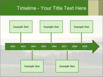 0000073881 PowerPoint Template - Slide 28