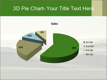 0000073881 PowerPoint Template - Slide 35