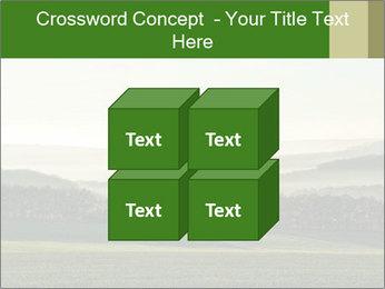 0000073881 PowerPoint Template - Slide 39