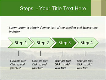 0000073881 PowerPoint Templates - Slide 4