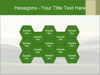 0000073881 PowerPoint Templates - Slide 44
