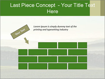 0000073881 PowerPoint Templates - Slide 46
