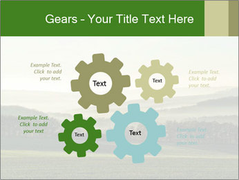 0000073881 PowerPoint Templates - Slide 47