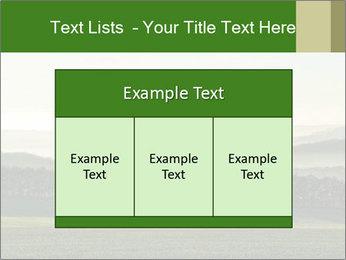 0000073881 PowerPoint Template - Slide 59