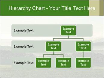 0000073881 PowerPoint Template - Slide 67