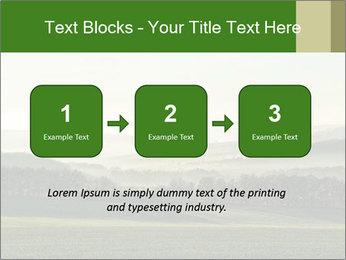 0000073881 PowerPoint Template - Slide 71