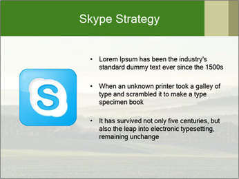 0000073881 PowerPoint Templates - Slide 8