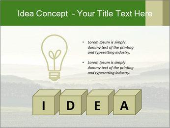 0000073881 PowerPoint Template - Slide 80