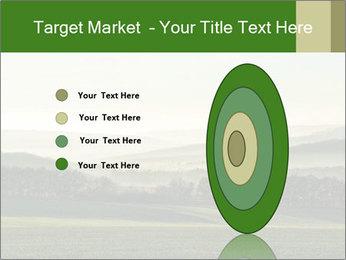 0000073881 PowerPoint Template - Slide 84