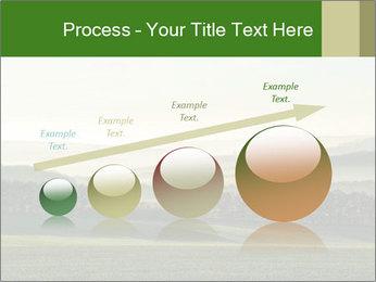 0000073881 PowerPoint Template - Slide 87