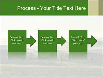 0000073881 PowerPoint Template - Slide 88