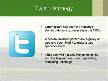 0000073881 PowerPoint Template - Slide 9