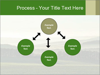 0000073881 PowerPoint Templates - Slide 91