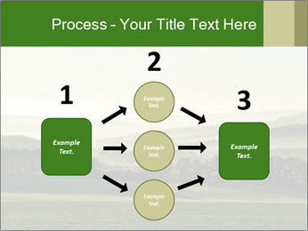 0000073881 PowerPoint Templates - Slide 92