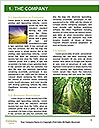 0000073881 Word Templates - Page 3