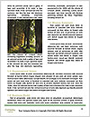 0000073881 Word Template - Page 4