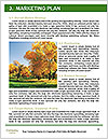 0000073881 Word Templates - Page 8