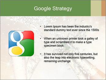 0000073882 PowerPoint Template - Slide 10