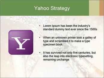 0000073882 PowerPoint Template - Slide 11