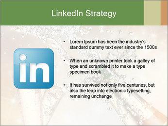 0000073882 PowerPoint Template - Slide 12